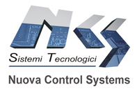 nuova control systems